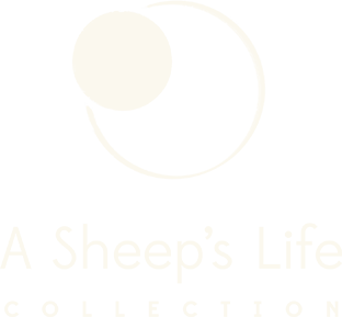 Sheep's Life Logo