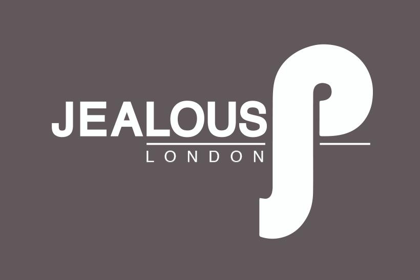 Jealous Print Studio