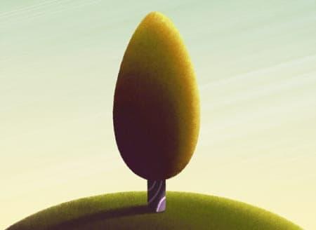 b7_13302_Tree-Oh-No2