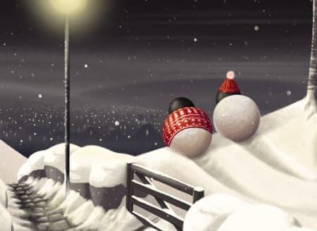 b7_13952_Woolly-Winter